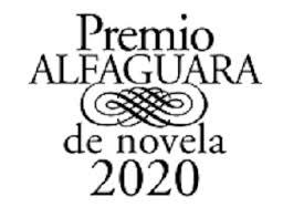 Juan Villoro presidirá la XXIII edición del Premio Alfaguara de Novela