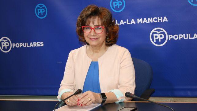 El PP reclama al Gobierno socialista de Pedro Sánchez la construcción de un tercer carril en la A-5 entre Madrid y Talavera de la Reina