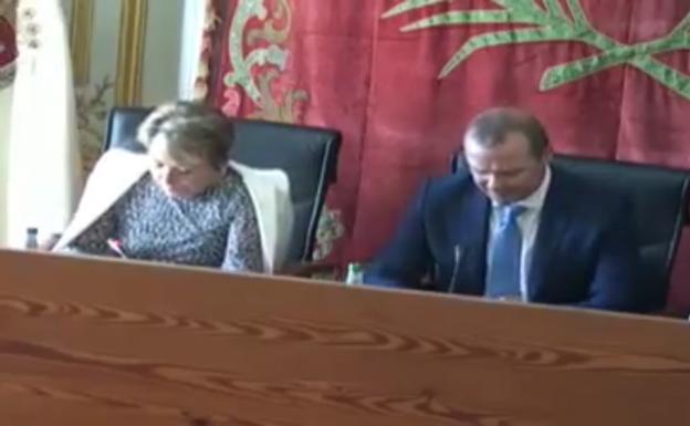 Video :  Gran CanariaTV