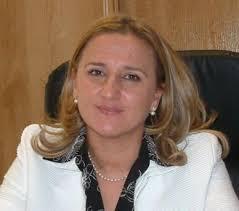 El PSOE propone a Araceli Muñoz para el Consejo Consultivo de Castilla-La Mancha