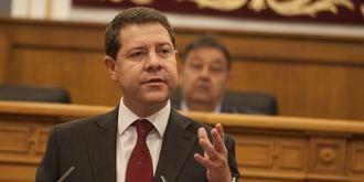 La Junta aprobará en septiembre la estrategia marco de todas las ofertas públicas de empleo