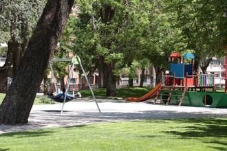 Continúan las altas temperaturas este sábado en Guadalajara