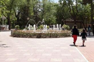 Temperaturas sin cambios este jueves en Guadalajara