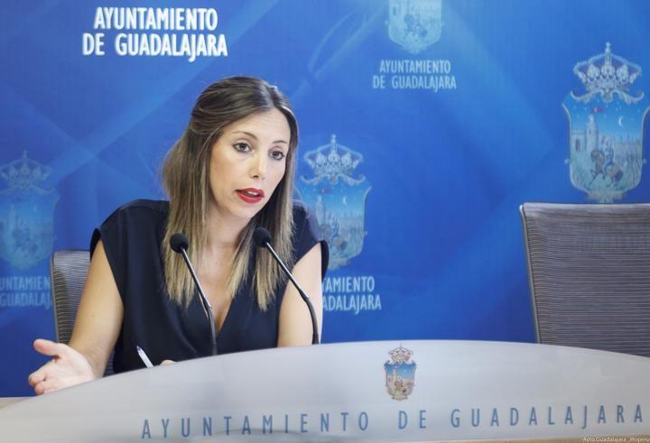 El Ayuntamiento de Guadalajara inicia los tramites para poner en marcha una auditoría en los patronatos municipales