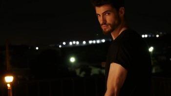 """Vídeos de fiestas para conformar un documental: """"Cabanillas in a Week"""""""