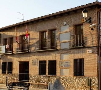El PP pide al alcalde de Fontanar que se aparte de la Alcaldía mientras se esclarece la investigación