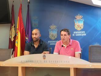 """""""Todas las actividades realizadas en los Patronatos de Cultura y Deportes han sido con informes favorables, con lo cual la auditoría que anuncia el PSOE será al trabajo de los técnicos"""""""