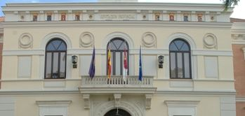La Diputación destina 590.000 euros a subvenciones para fomento del empleo y el autoempleo