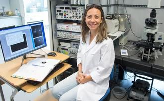 El Hospital de Parapléjicos estudiará los efectos de la lesión medular en la corteza cerebral