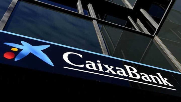 El beneficio de CaixaBank cae en el primer semestre de 2019 un 52% por el coste del ERE