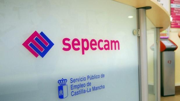 El paro subió en Castilla-La Mancha en 6.300 personas en el segundo trimestre del año, lo que supone un 4,5% más que en el trimestre anterior