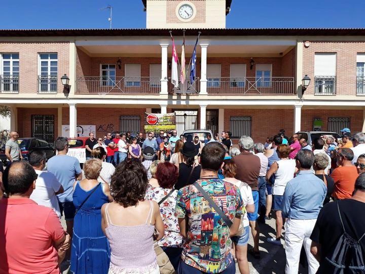 Vox en Villanueva de la Torre se congratula de que el centro de menores no se instale en el municipio