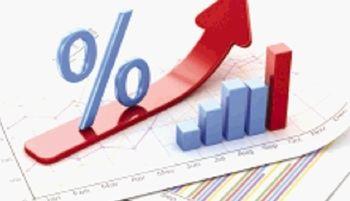 Castilla-La Mancha cierra mayo con 322 millones de euros de déficit, el 0,74 % del PIB, e incumple el objetivo para 2019 (el 0,1%)