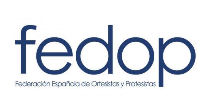 Alertan de que los pacientes castellanomanchegos pueden verse perjudicados por las medidas preelectoralistas del Gobierno de Castilla La Mancha