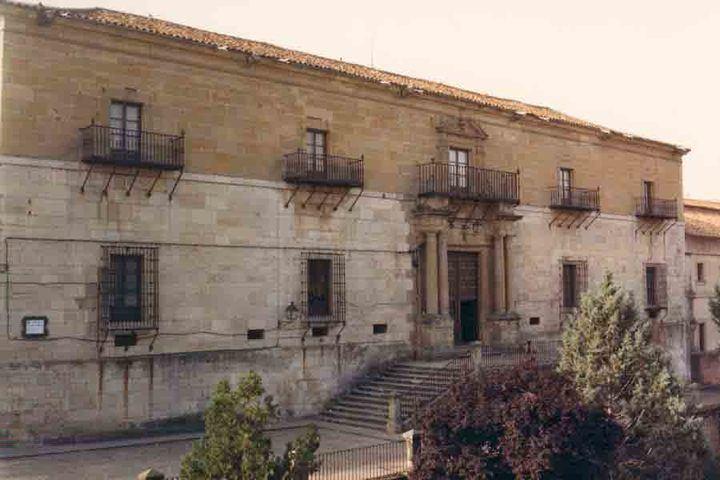 Diez parroquias de la provincia de Guadalajara cambian de párroco
