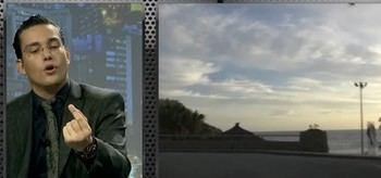 Alicante. El abogado penalista Pardo Geijo nombrado el mejor de España