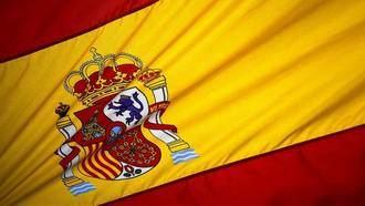 Roban una bandera de España de 12 metros cuadratos de un Ayuntamiento de Ciudad Real
