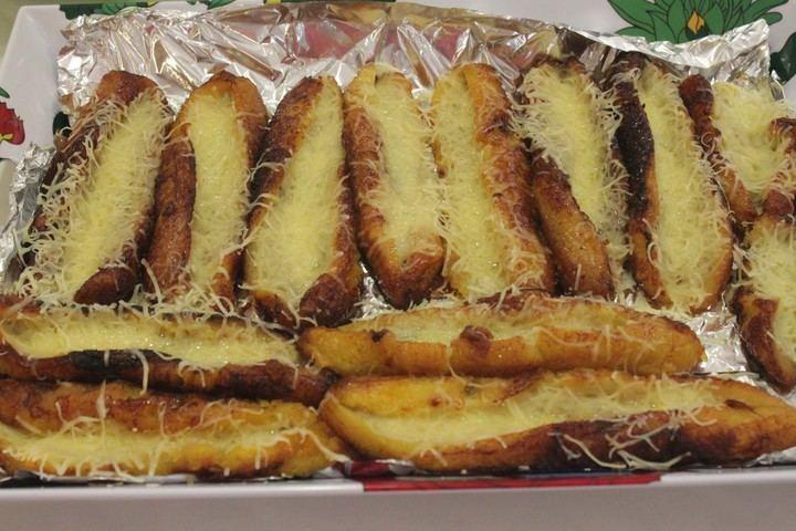 Gran éxito del I Encuentro Gastronómico Intercultural, organizado por el Consejo de las Mujeres de Cabanillas