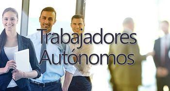 En julio se perdieron en España 800 autónomos cada día, la mayor caída desde 2009