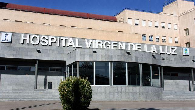 Dos mujeres de 55 y 63 años, en el hospital por el ataque de un perro en Cuenca