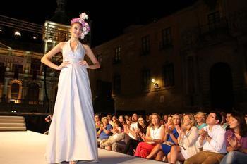 Actividades infantiles, conciertos y moda marcan la programación de ocio de este fin de semana en la Feria de Toledo