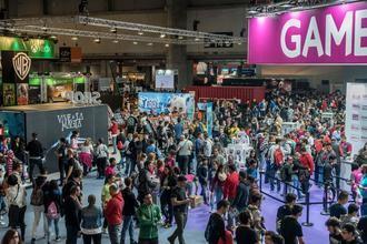 Madrid Games Week acogerá cuatro finales de torneos de eSports