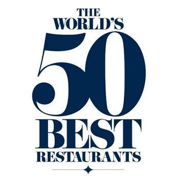 Estos son los 50 mejores restaurantes del mundo, 7 son españoles