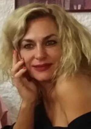 """Los versos sueltos de Natalia: """"Verónica, novia del mar"""""""
