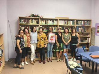 Concejalía y Consejo de la Mujer del Ayuntamiento de El Casar ponen en marcha la campaña 'no agresiones sexistas' para las fiestas del municipio