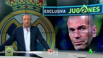 'El Chiringuito de Jugones' y Josep Pedrerol comienza la nueva temporada el lunes12 de agosto