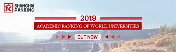 España sitúa 13 universidades entre las 500 mejores del mundo, ninguna de Castilla La Mancha