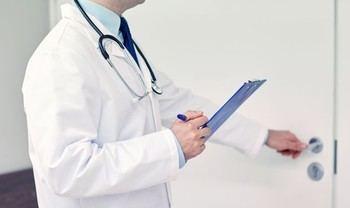 """Carta al director: """"¿Existe medicina privada en Guadalajara?"""""""