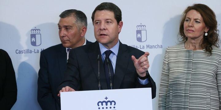 Mal dato: Castilla La Mancha se sitúa en julio a la cola con el menor grado de ocupación hotelera de España