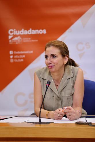 """López: """"Es fundamental que el Gobierno de García-Page reactive la carrera profesional sanitaria, somos de las pocas comunidades que no ha iniciado los trámites"""""""