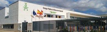 """Denuncian """"la irresponsabilidad"""" de la Junta socialista de Page al iniciar hoy el curso sin un enfermero en el colegio Bios de Talavera"""