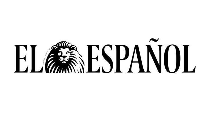 El director del digital El Español le corta un traje a medida a Albert Rivera : 'Novia a la fuga'
