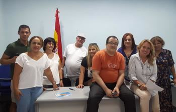 El PP de Azuqueca arranca el 'curso' haciendo propuestas para el bienestar de los azudenses