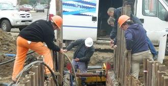 España sufre la mayor destrucción de empleo en agosto desde 2008 : 213.000 ocupados menos