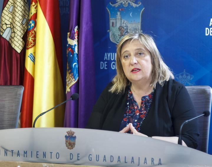 El programa cultural de Ferias y Fiestas de Guadalajara se compone de 60 actividades