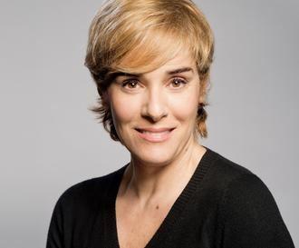 La actriz Anabel Alonso será uno de los miembros del jurado del Fescigu 2019