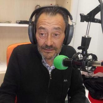 Un gran festival recordará en Cabanillas la figura de Arturo Rodríguez Sánchez-Reboto