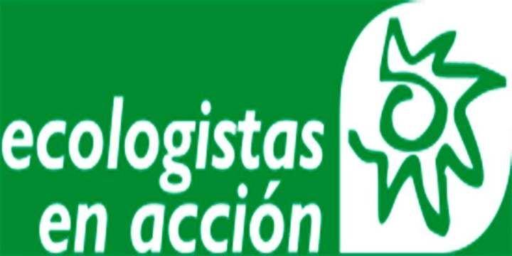 Ecologistas en Acción emplaza al Gobierno de Page de Castilla-La Mancha a asumir responsabilidades en la lucha contra el cambio climático