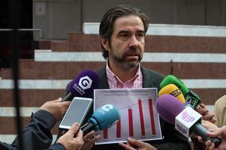 Robisco denuncia que Guadalajara tiene 4.772 pacientes en lista de espera quirúrgica
