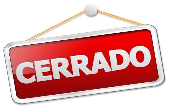MAL DATO : Pese a la tendencia alcista de España, la creación de empresas cae un 9,5 % en julio en Castilla-La Mancha