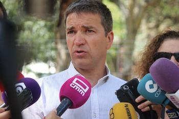El ayuntamiento de Guadalajara abre expediente a la empresa que oganizaba el Concurso de Hípica