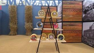 Reconocimientos y premios para los quesos de Castilla-La Mancha