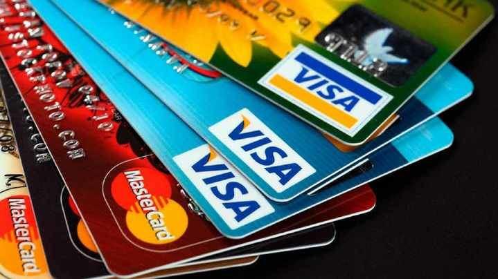 Sí, tengo una tarjeta de crédito...pero ¿en qué me afecta eso de la PSD2 a partir de este sábado?