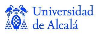 Abierto el plazo de inscripción en el curso sobre Resucitación Cardio-Pulmonar y Desfibrilación Semiautomática organizado por la UAH