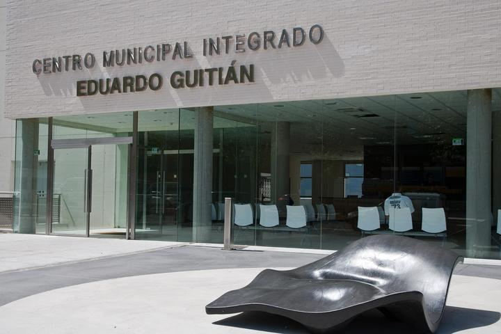 Nueva edición de Escuela de Padres y Madres para formar en el uso de las nuevas tecnologías en Guadalajara