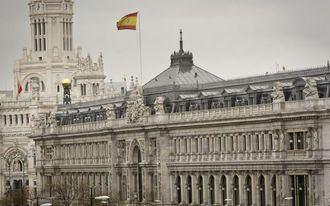 Atención, el Banco de España avisa de lo que se avecina : se hunde la previsión de crecimiento y cae la creación de empleo